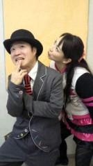 賀川照子 公式ブログ/30日試行錯誤 画像1