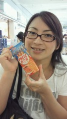 賀川照子 公式ブログ/22日韓国旅日記1 画像1