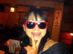 賀川照子 公式ブログ/30日エマージェンシー 画像1