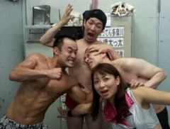 賀川照子 公式ブログ/27日お知らせ 画像1