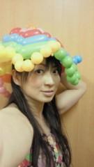 賀川照子 公式ブログ/15日ほらほらあの人 画像1