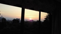 賀川照子 公式ブログ/8日籠もる 画像1