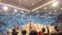 賀川照子 公式ブログ/31日よいお年を 画像1