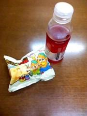 賀川照子 公式ブログ/9日わくわく 画像1