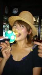 賀川照子 公式ブログ/17日ハッピーウエディング 画像1