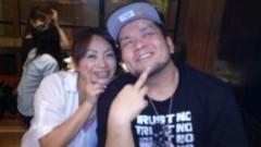賀川照子 公式ブログ/30日再会 画像1