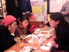 賀川照子 公式ブログ/10日の日記 画像1