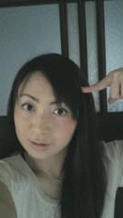 賀川照子 公式ブログ/30日無 画像1