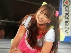 賀川照子 公式ブログ/1日8月の予定 画像1