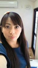 賀川照子 公式ブログ/6日泥のように 画像1