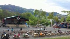 賀川照子 公式ブログ/1日相模湖 画像1