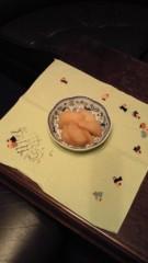 賀川照子 公式ブログ/20日図書館 画像1