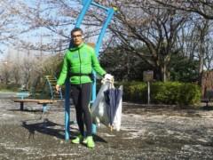 渡辺裕之 公式ブログ/夢拾い 画像2