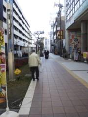 渡辺裕之 公式ブログ/四日市 画像3