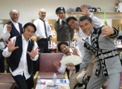 渡辺裕之 公式ブログ/大雪 画像1