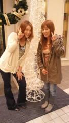 ジャガー横田 公式ブログ/学園祭イベント試合! 画像2