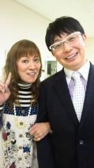 ジャガー横田 公式ブログ/育児を楽しくする方法!!(*^_^*) 画像2