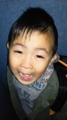 ジャガー横田 公式ブログ/はろっはろーっ!(*^_  ') 画像3