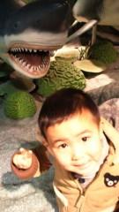 ジャガー横田 公式ブログ/おはよー!(*^_  ') 画像1