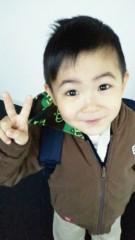 ジャガー横田 公式ブログ/こんにちは!(*^ □^*) 画像2