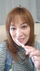 ジャガー横田 公式ブログ/マイブーム!!(^_-) 画像3