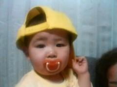 ジャガー横田 公式ブログ/間違えたぁー!!(>_<) 画像1