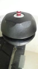 ジャガー横田 公式ブログ/圧力鍋!(*^_  ') 画像2