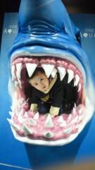 ジャガー横田 公式ブログ/アクアリウム水族館!(^^)v 画像3