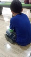 ジャガー横田 公式ブログ/初・ボーリング!(^_−)≡★ 画像2