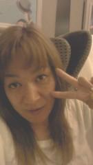 ジャガー横田 公式ブログ/おはよー♪(*^-^*) 画像2