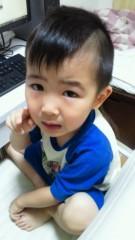 ジャガー横田 公式ブログ/おはよー!(^O^) / 画像2