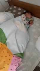 ジャガー横田 公式ブログ/おはよう!\(^o^) / 画像1