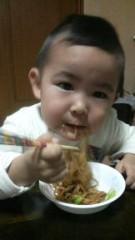 ジャガー横田 公式ブログ/おはようございまーす!!(o^ −^o) 画像1