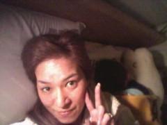 ジャガー横田 公式ブログ/いよいよ…引っ越し!!(^_^;) 画像1