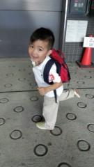 ジャガー横田 公式ブログ/何か…楽しかったぁ!! \(^.^)/ 画像2