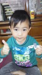 ジャガー横田 公式ブログ/ほねほねザウルス!(^o^)v 画像3
