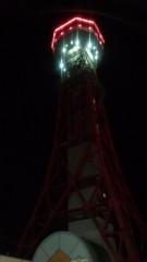 ジャガー横田 公式ブログ/色々な所に行ったよー! 画像1