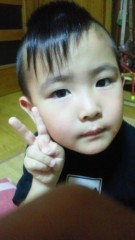ジャガー横田 公式ブログ/楽しかったぁ!(^O^) / 画像2