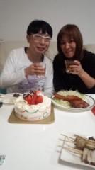 ジャガー横田 公式ブログ/Merry Christmas!!(^-^) 人(^-^) 画像3