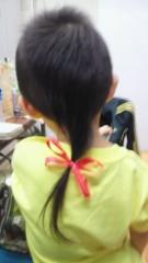 ジャガー横田 公式ブログ/お疲れ様でした!! 画像2
