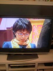 ジャガー横田 公式ブログ/サプライズプロポーズ!(*^^*) 画像1