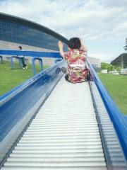 ジャガー横田 公式ブログ/赤湯にて・・・ 画像3