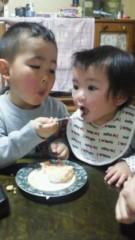 ジャガー横田 公式ブログ/2011-01-15 00:43:25 画像2