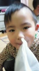 ジャガー横田 公式ブログ/こんにちは!(^O^) / 画像1