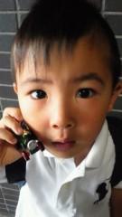 ジャガー横田 公式ブログ/涼しく感じるなぁ・・・ 画像3