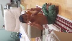ジャガー横田 公式ブログ/ご無沙汰でした。 画像3