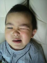 ジャガー横田 公式ブログ/おっはー!!(*^^*) 画像1