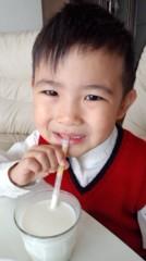 ジャガー横田 公式ブログ/ありがとうございます!!m(__)m 画像2