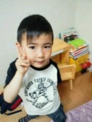ジャガー横田 公式ブログ/参考にさせて頂きます。(^_^)v 画像1
