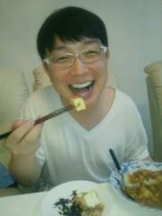 ジャガー横田 公式ブログ/団欒!!\( ^^)/ 画像3